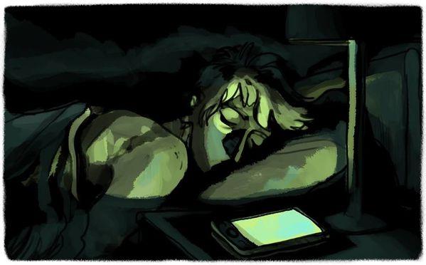 insomnia illu (4)