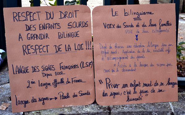APF, UNAFA, Maad Makaton, la FCPE de Vendée, 2 la-copie-1