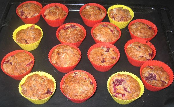 muffins-fr.-conft-cuits