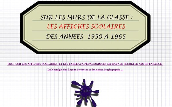 affiches-scolaires.JPG