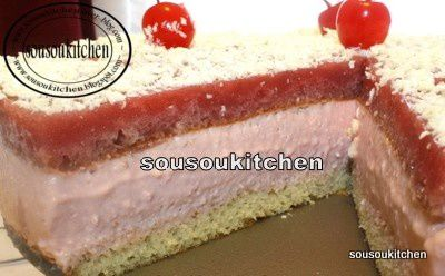 gateau-de-fraise-bissara-092z.JPG