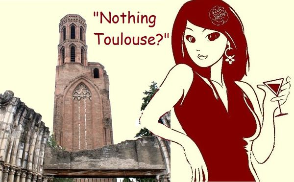 bimbo-nothing-toulouse.jpg