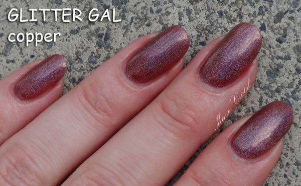 GLITTERGAL-copper-03.jpg