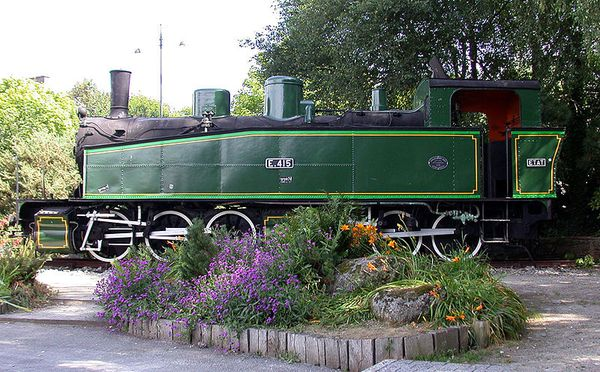 800px-FR-29024_locomotive01.jpg