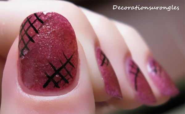nail-art-degrade-challenge.jpg