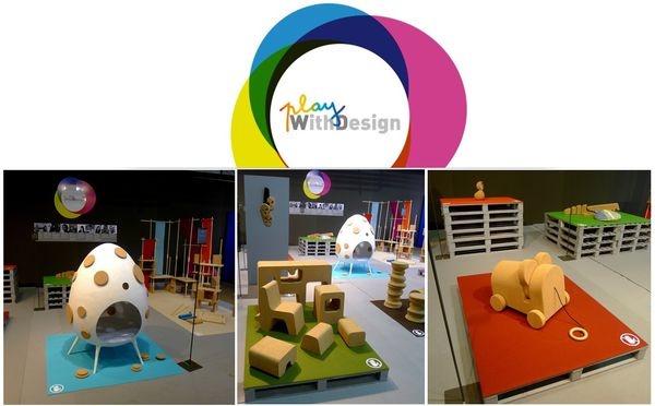 Play-with-design-playtime