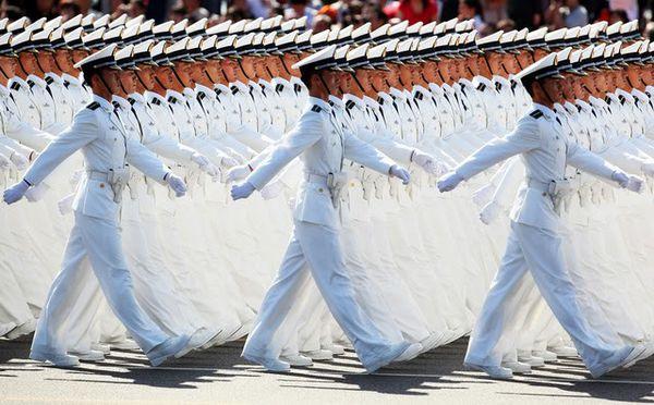 chine-parade.jpg