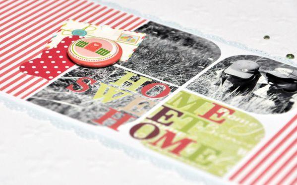 Lilou - home sweet home réa 01 05