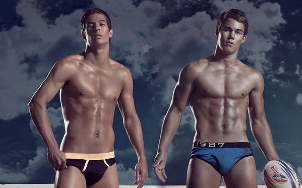 philippine-volcanoes-rugby-bench-underwear-41.jpg
