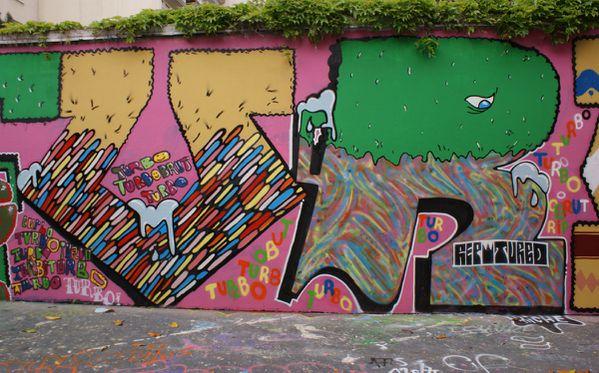 4142 rue henri Nogueres 75019 Paris
