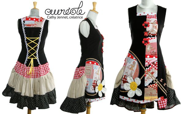 Robe-Victoria-Rockabilly.jpg