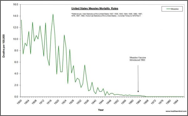 US-Measles-mortality-rates--2015-.jpg