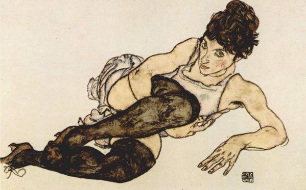 Egon-Schiele-06.jpg