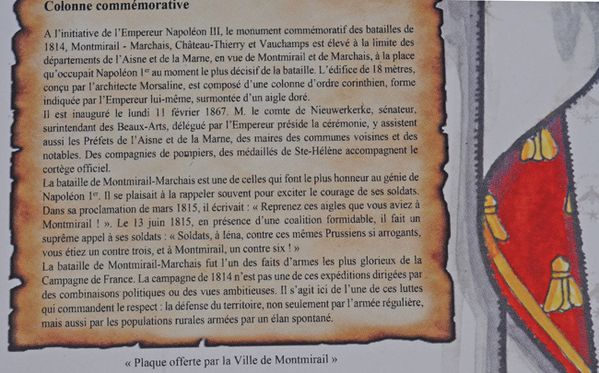 Campagne de France 1814 (14)