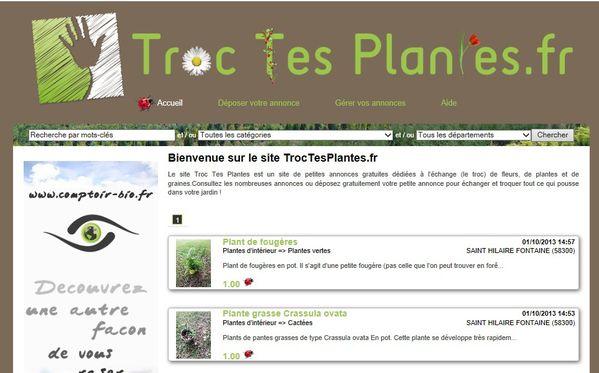troc--de-plantes.jpg