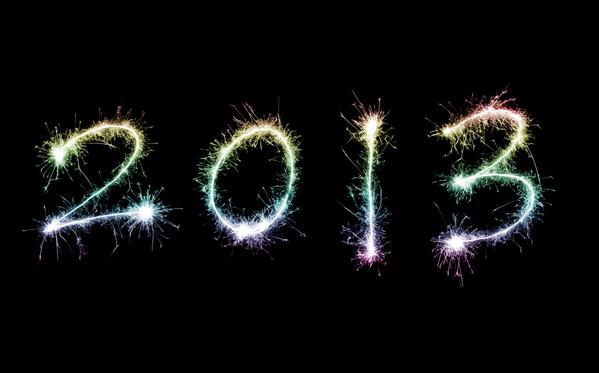 Capture d'écran 2013-01-02 à 01.38.03