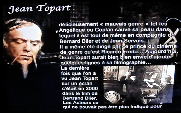 Capture-d-ecran-2012-12-31-a-11.40.57.png