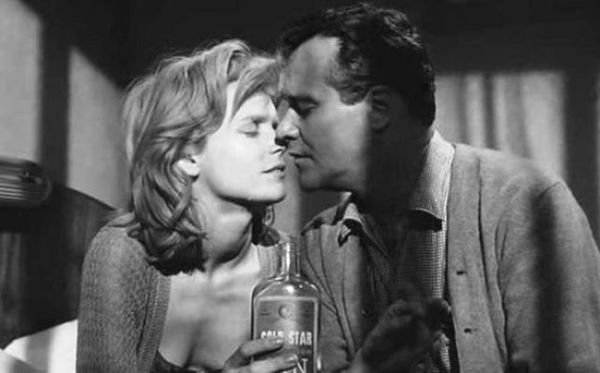 LEE REMICK-19