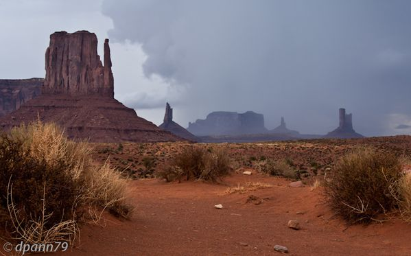 Monument Valley 2 (10 sur 18)