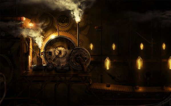 Factory_by_anthony_g.jpg