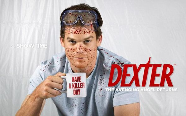 Dexter-saison-8.jpg