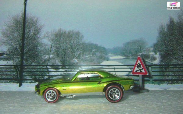 67 camaro serie classics 1 item h7079 pont sardagne haute s