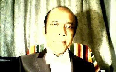 A.Chowdhury-Kopie-1