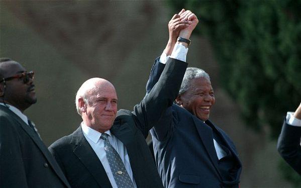 Mandela_De-Clerck-Reconciliation.jpg