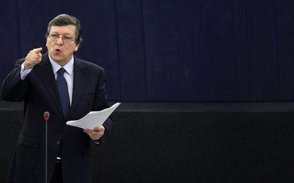 sem12marc-Z23-Jose-Manuel-Barroso-parlement-europeen.jpg