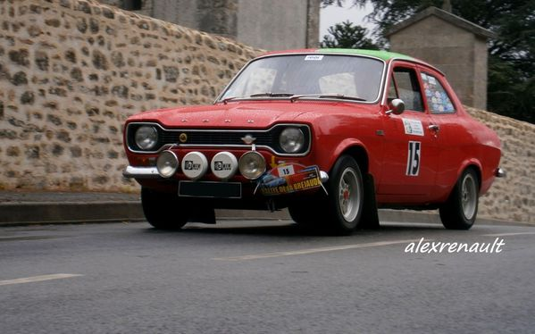 Ford-Escort-Lotus--1-.jpg