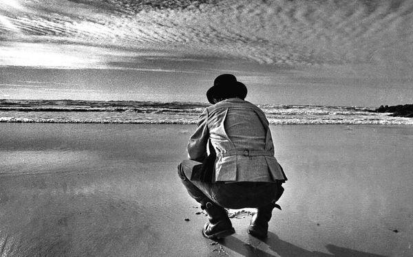 Daniel-Blaise--C-etait-en-juin-1975.jpg