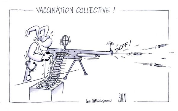 vaccination-collective.jpg