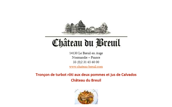 turbot-breuil.PNG