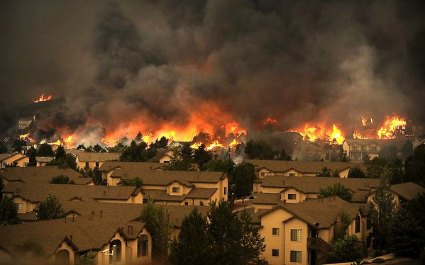 Colorado-Springs-Fire.jpg