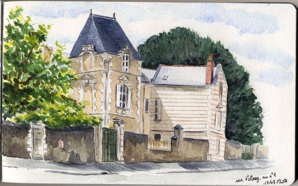 rue-Volney.jpg