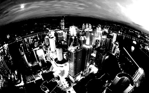Night-Light-city11.jpg