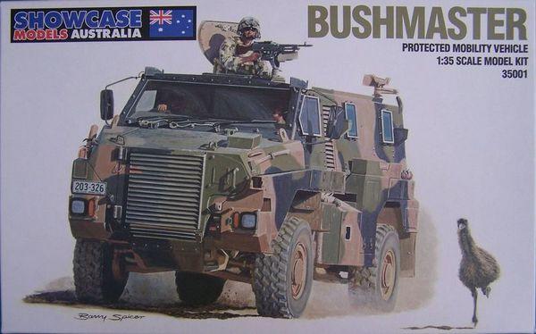 bushmaster a-copie-1