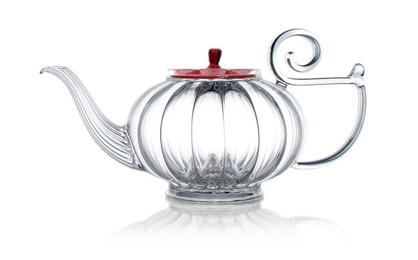 tip top my beautiful teapot de chez mariage fr res. Black Bedroom Furniture Sets. Home Design Ideas