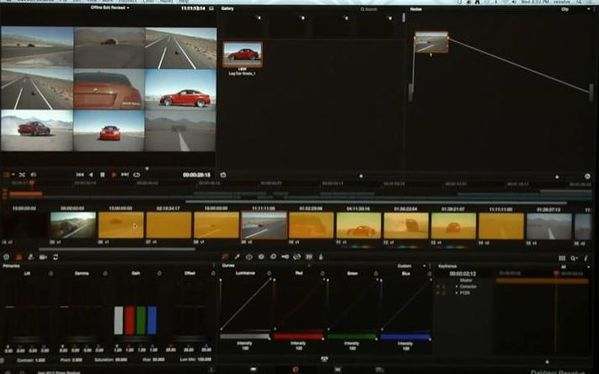 SPLIT-SCREEN-DAVINCI-RESOLVE-10.JPG