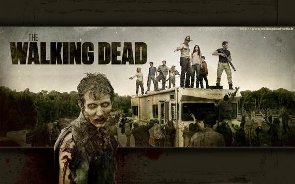 the-walking-dead-saison-2-records-d-r.jpg
