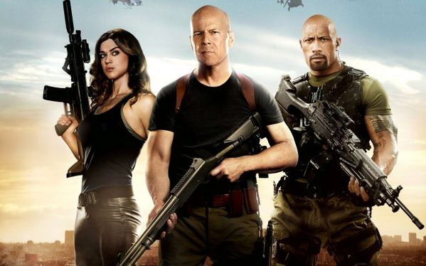 gi-joe-retaliation-e1362791709883