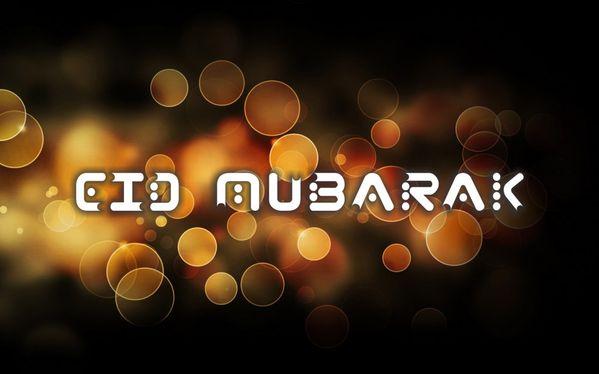eid_mubarak-1024x639.jpg