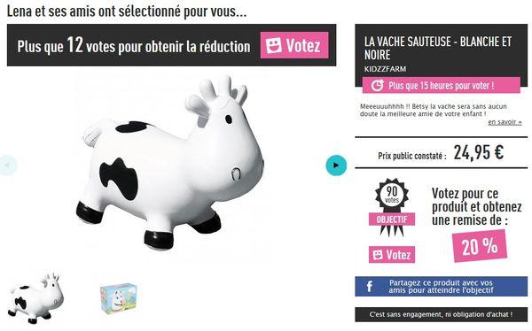 vote-produit-vache-kidzzfarm.jpg