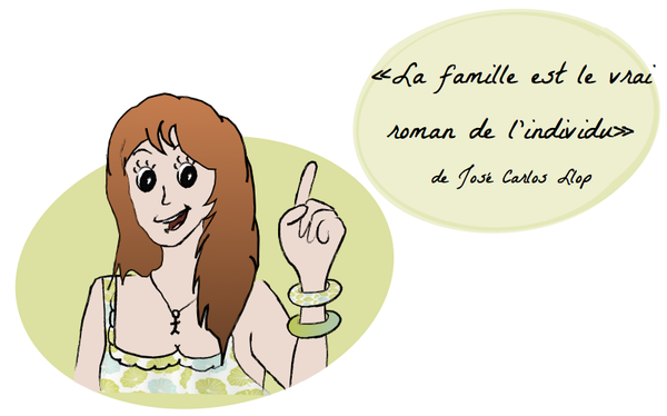 Citation--1---Mademoiselle-Maman-copie-1.png
