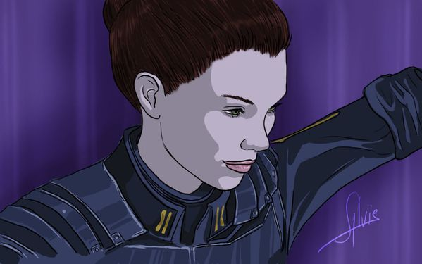 MassEffect3-2012-04-13-22-15-29-45-copie2.jpg