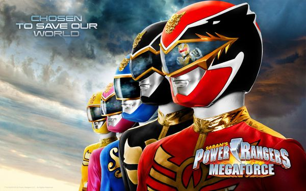 pw-megaforce.jpg