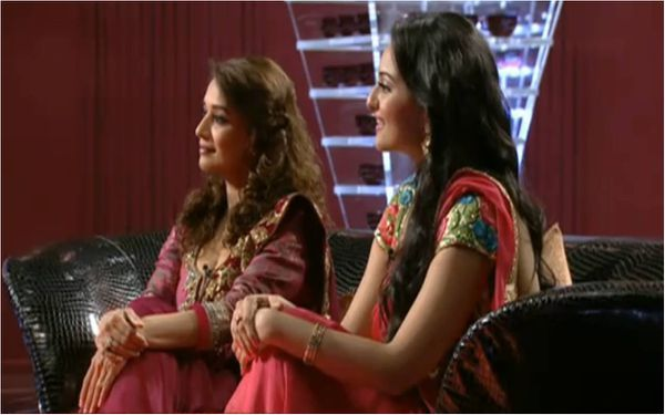 Madhuri---Sonakshi-on-Koffee-with-Karan.jpg