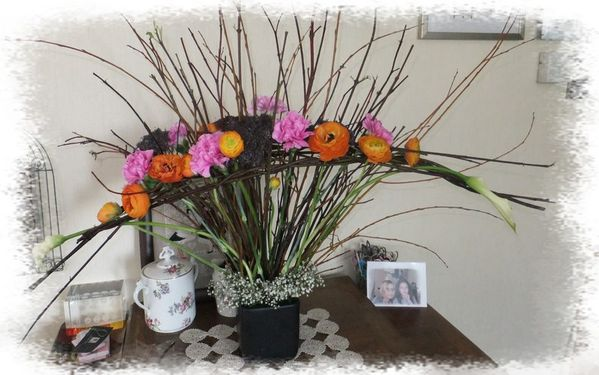 arrangement-donne-par-bea.jpg