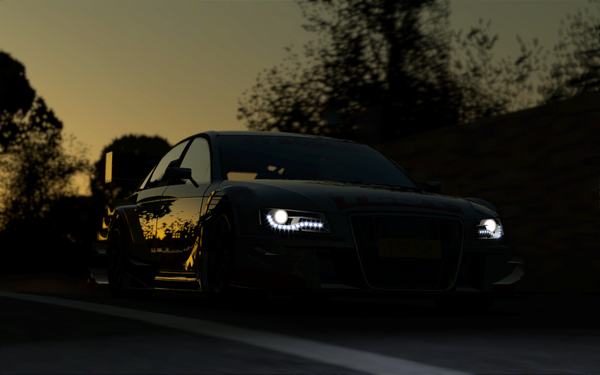 Project_Cars_04.png