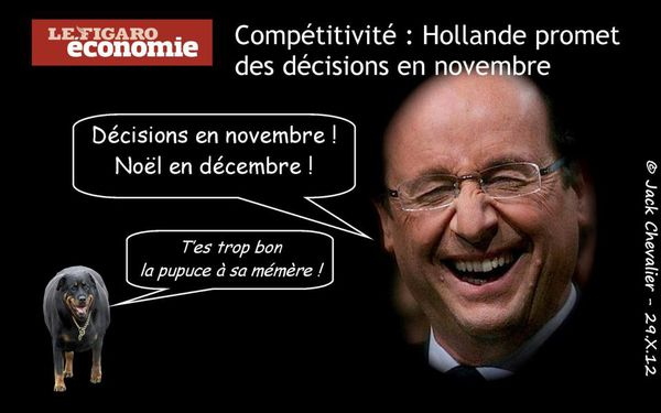 HOLLANDE-HUMOUR-PHOTO.jpg